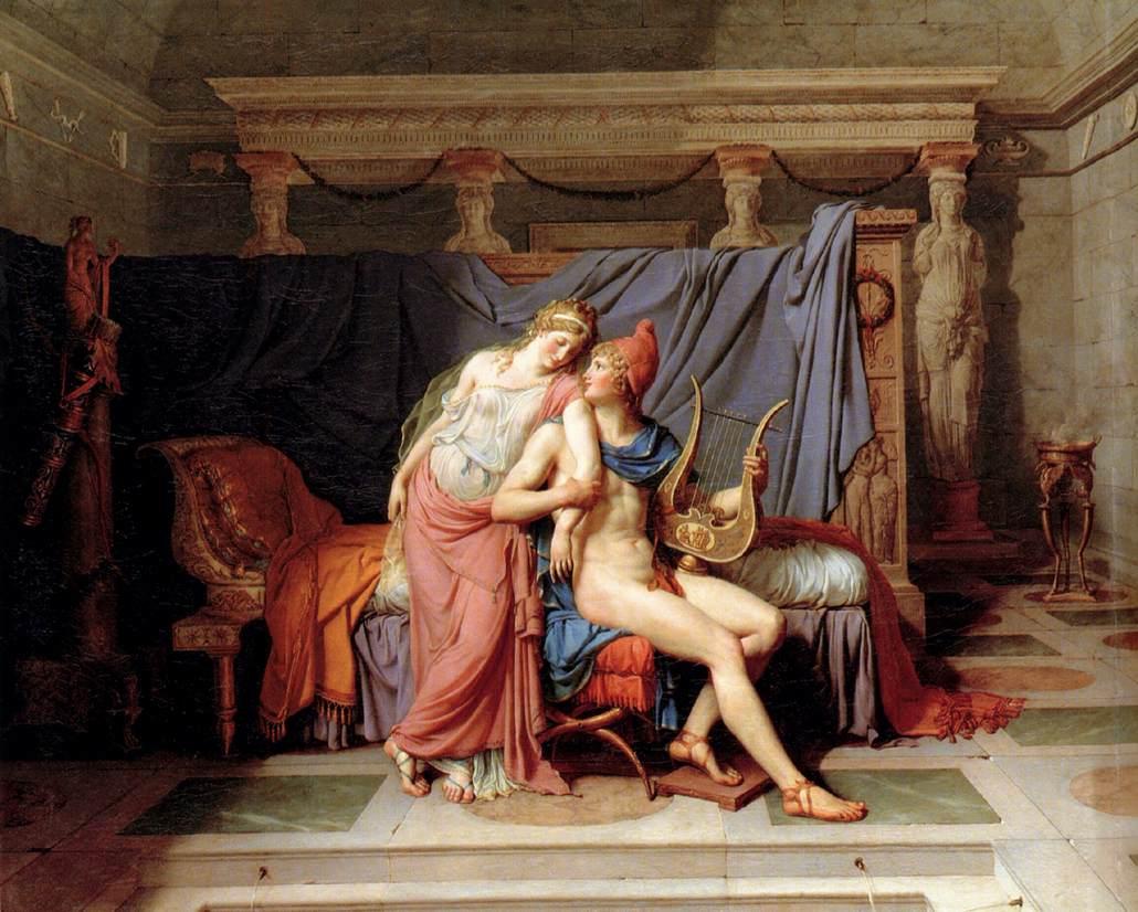 Porn nude photos gallery erotica pics