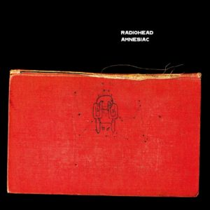 Обложка альбома. Стэнли Донвуд.
