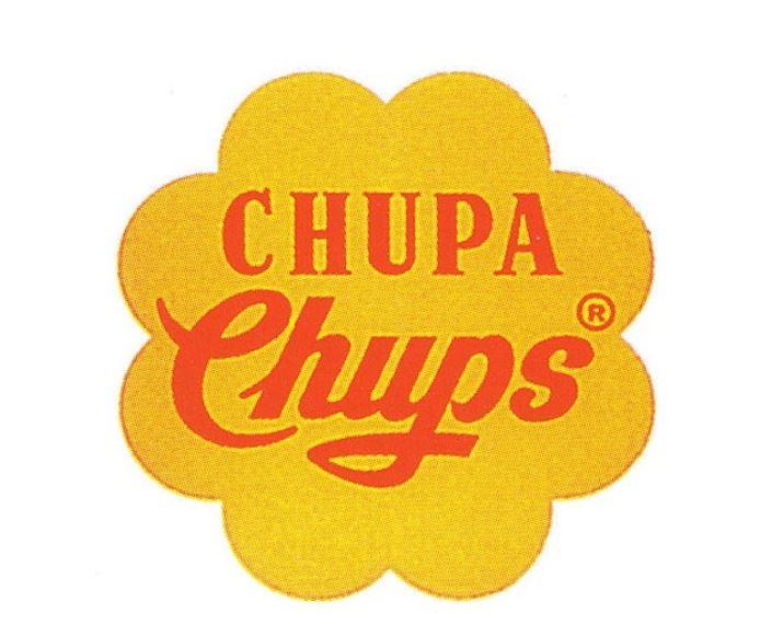 chupa_1